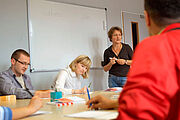 Deutsch-Sprachtraining1